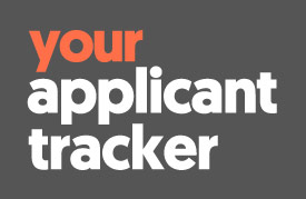 Your Applicant Tracker